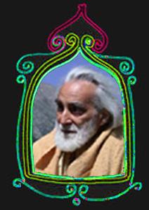 Pir Vilayat Inayat Khan, Sufi, Sufismus, Hazrat Inayat Khan, Liebe, Liebes Museum
