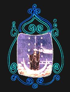 Mozart Zauberflöte Papageno Königin der Nacht