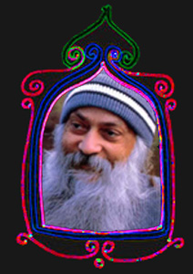 Osho, Bhagwan, Shree Rajneesh, Oregon, Community, Poona, Liebe,