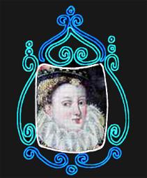 Herzog Ulrich, Ursula von Hutten, Württemberg, Reformation, Liebe