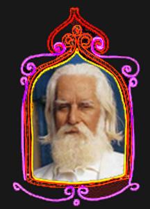 Omraam, Mikhael, Aivanhov, Bulgarien, spiritueller Meister, Sexualität, Liebe, Esoterik